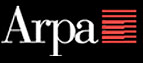arpa logo