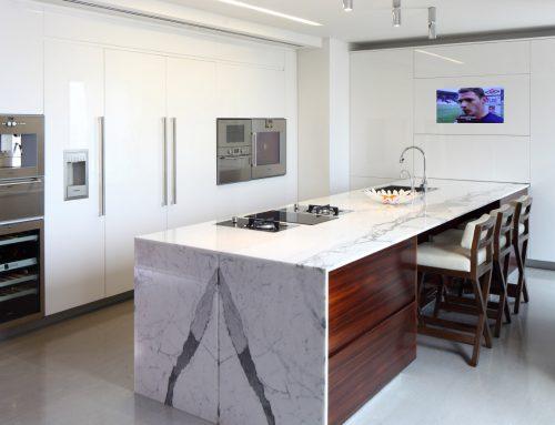 המטבח המודרני 3