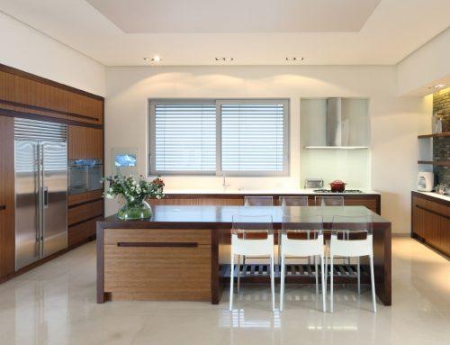 המטבח המודרני 5